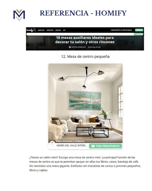 maria-del-valle-interior-staging-homify-mesas